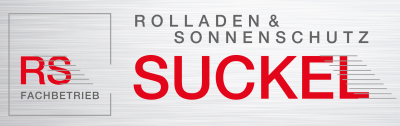 Suckel Onlineshop